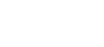 Optical Center Logo